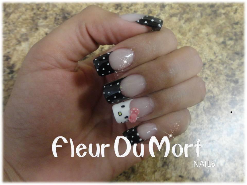 nail art   Isa Nails   Página 49