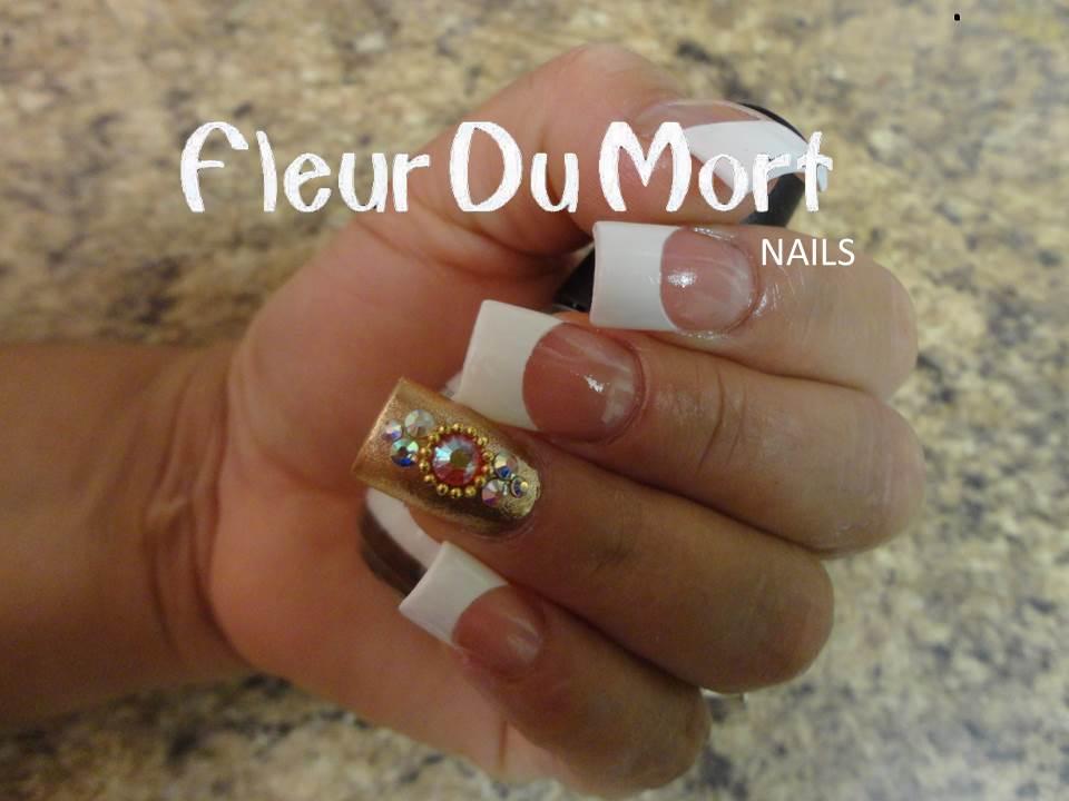 septiembre | 2014 | Isa Nails